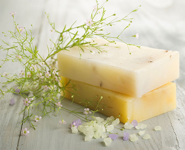 hand_crafted_soap